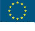 European Agricultural Fund for Rural Development